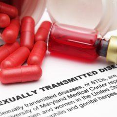 Planned Parenthood Through HIV Testing