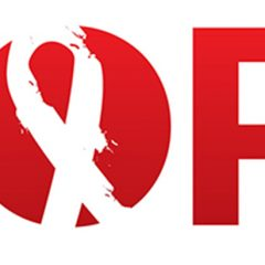 HIV/AIDS Awareness Amongst The Youths