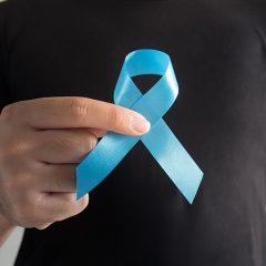 Types Of HIV (Human Immunodeficiency Virus)