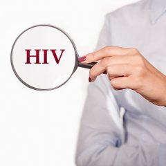 More About HIV Pathogenesis