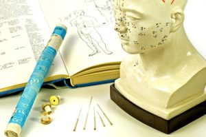 acupuncture can help with headache and dizziness