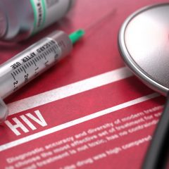 The Road In Finding An HIV Cure