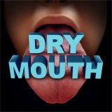What is a Dry Mouth HIV?