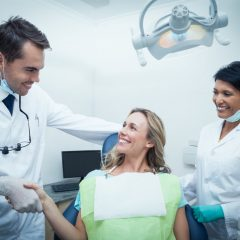 What Is The Goal Of Preventive Dentistry?