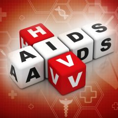 Digital Marketing Campaign for AIDS Awareness