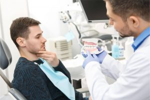what is the goal of preventive dentistry
