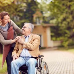 HIV Associated Dementia: Why Is There A Connection?