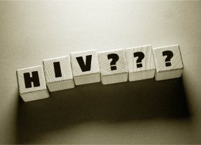 How Long Does It Take For HIV To Show Up Its Common Symptoms?